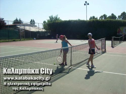 tenis 100 2540