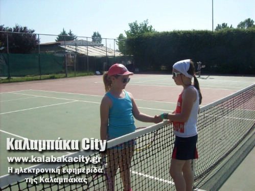 tenis 100 2541