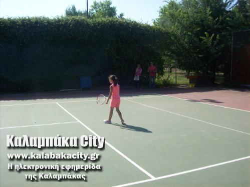 tenis 100 2543