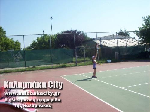 tenis 100 2544