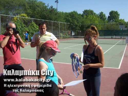 tenis 100 2545