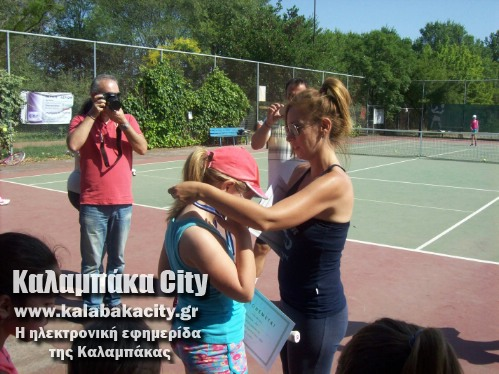 tenis 100 2546