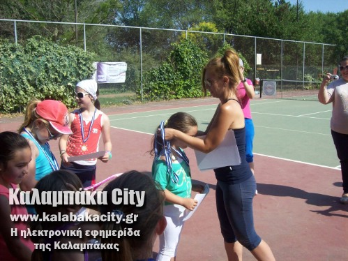 tenis 100 2548
