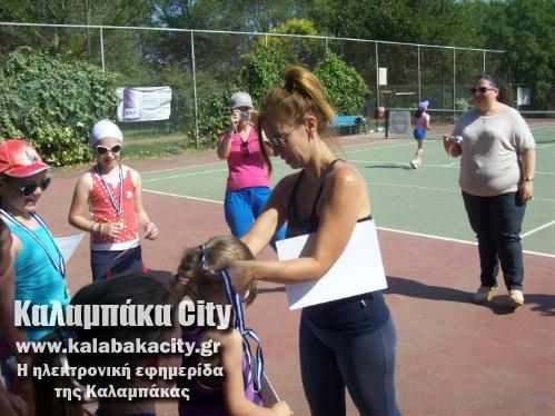 tenis 100 2549