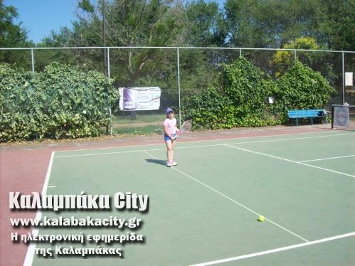 tenis 100 2552