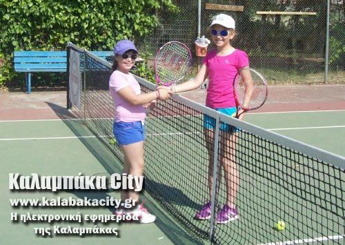 tenis 100 2553