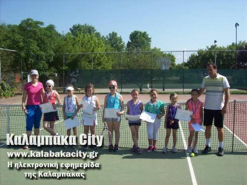 tenis 100 2555