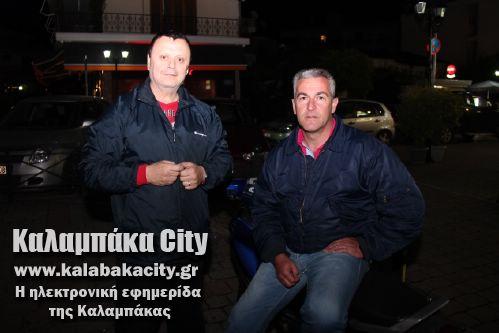 zosimas IMG 0638