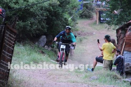 downhill IMG 9664