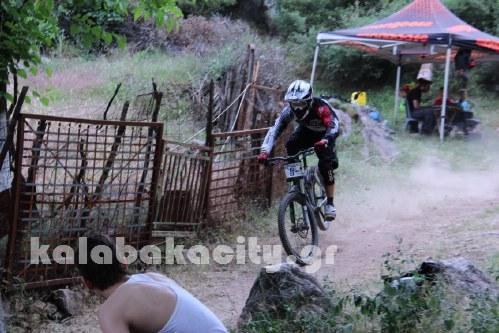 downhill IMG 9671