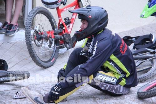 downhill IMG 9688