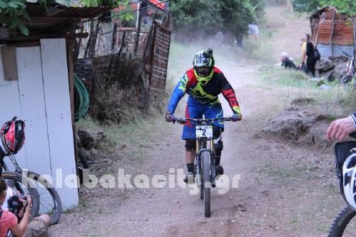 downhill IMG 9708