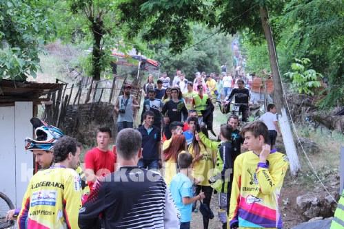 downhill IMG 9724