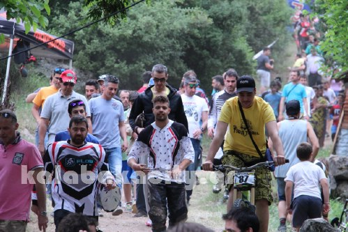 downhill IMG 9732