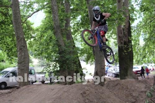 downhill IMG 9782