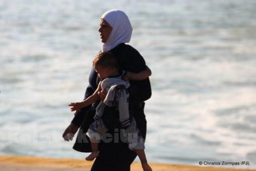 syrioi IMG 0164-1