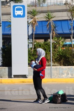 syrioi IMG 0233