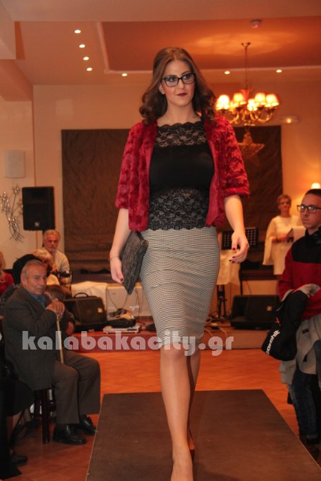 show IMG 3935