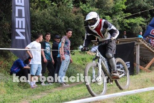downhill IMG 6451