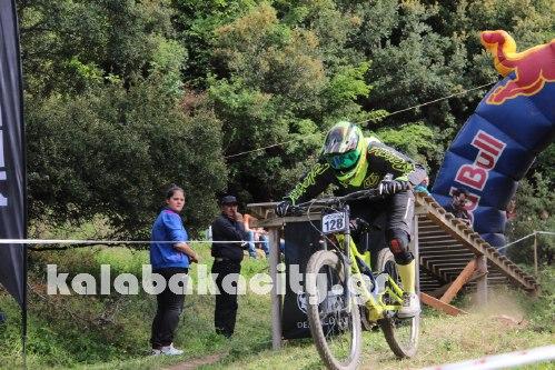 downhill IMG 6452