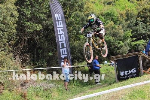downhill IMG 6453
