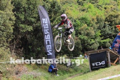 downhill IMG 6454