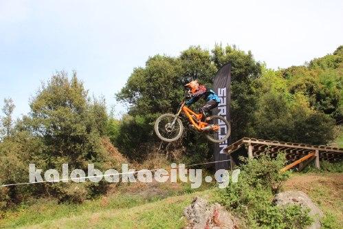 downhill IMG 6462
