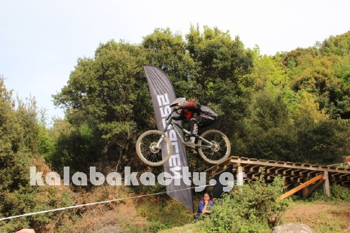 downhill IMG 6464