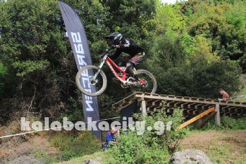 downhill IMG 6469