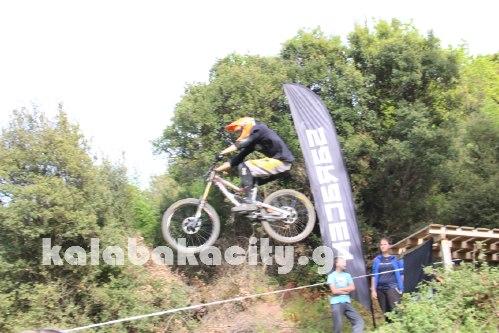 downhill IMG 6471
