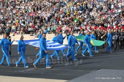olympic 1DM38602