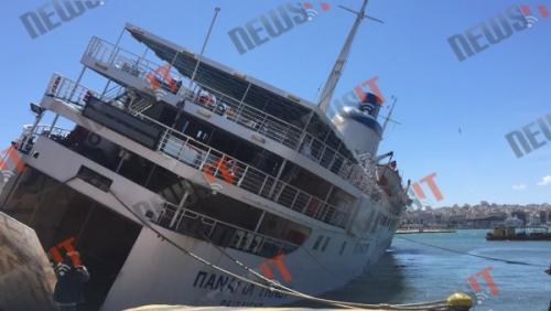 ship tinos 2