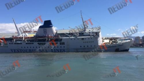 ship tinos 3