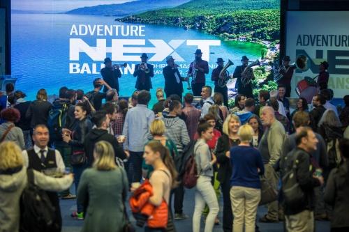 20160512 AdventureNext Macedonia P7A6910 1200px-LukaszWarzecha1