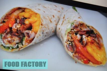 FOOD FACTORY IMG 3518