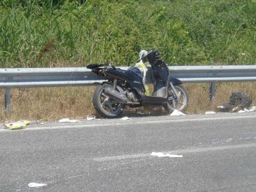 crash trikala2