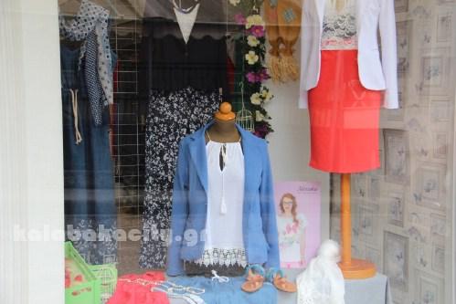 fashionista IMG 7452