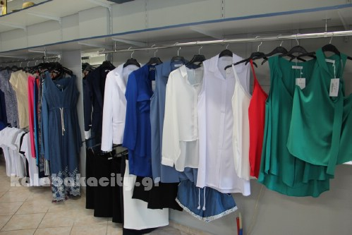 fashionista IMG 7475