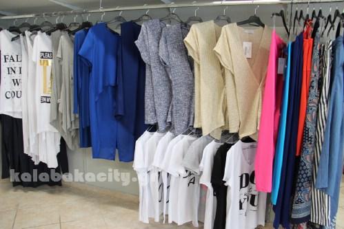 fashionista IMG 7485