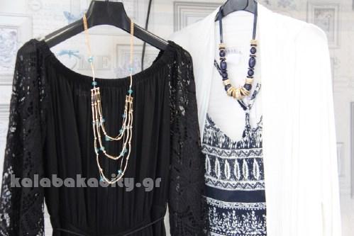 fashionista IMG 7492