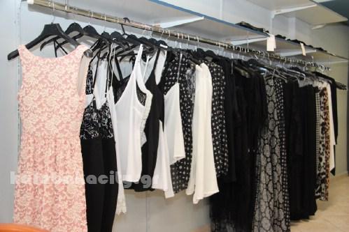 fashionista IMG 7502