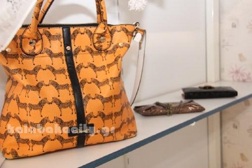fashionista IMG 7515