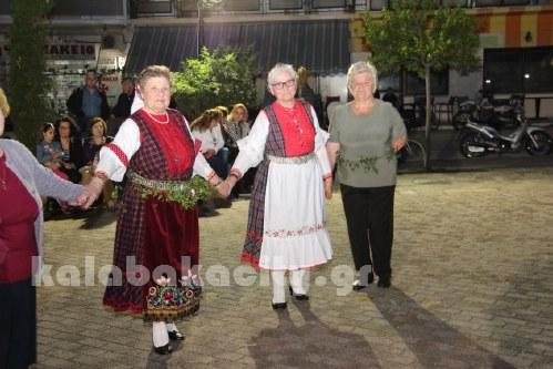 vasiliki IMG 0103