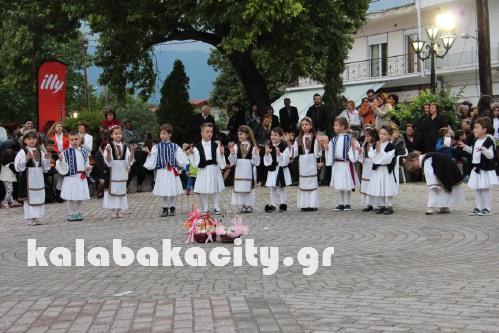 vasiliki IMG 8168