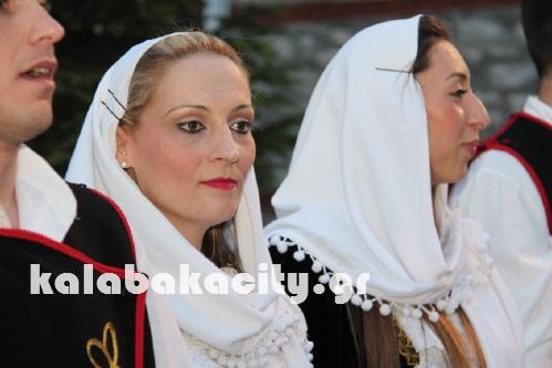 vasiliki IMG 8347