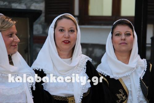 vasiliki IMG 8364