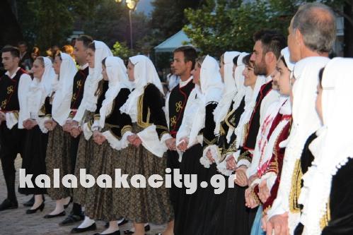 vasiliki IMG 8399