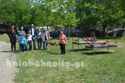 vasiliki pasxadiava 011