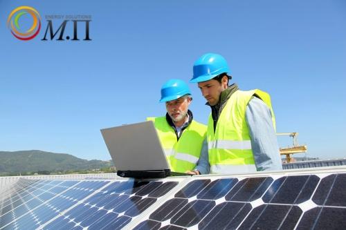Φωτοβολταϊκά Net metering: Τελικά συμφέρει και ποιους