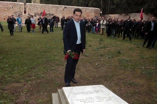 kapellas tsipras 1